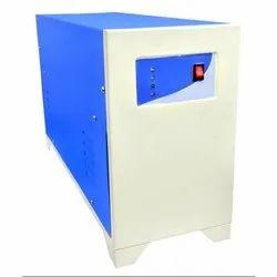 Thita Single Elevator UPS, Capacity: 2 KVA