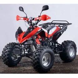 110CC Viper ATV