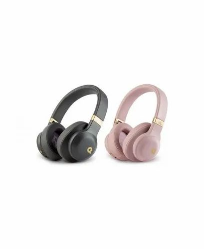 dd91adb855e Black & Pink Wireless JBL E55BT Quincy Edition, Rs 9099 /piece | ID ...