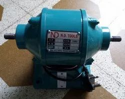 Single Phase Polisher Motor