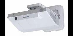 Hitachi Projector CP-AW3005WN