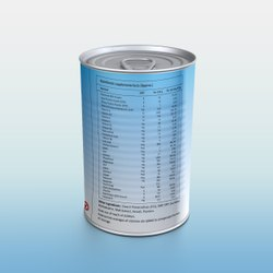 FLORISH Protein Powder