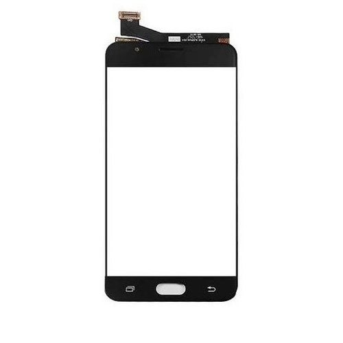 e33857b2b Samsung Galaxy J7 Prime Mobile Touch Screen Glass Only