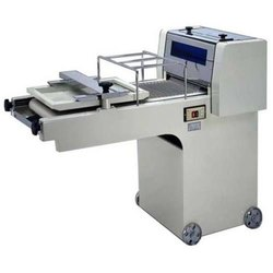 Bread Toast Moulder