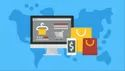 E Commerce Integration Services