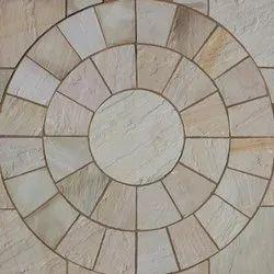 Mint Stone Circle