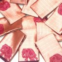 Party Wedding Wear Silk Sarees