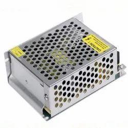 Pixel LED Power Supply