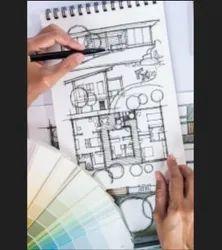 interior design course in pune