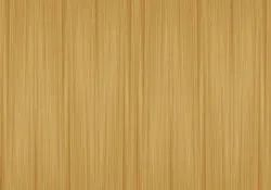 Decorative Woodtex Finish Laminates