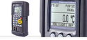 Temperature Calibrator Digital