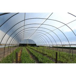 Ginegar Greenhouse Covering Films