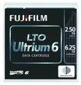 FUJIFILM LTO-6 Ultrium Data Cartridge