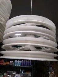 Refrigerator Spares