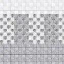 7009 Digital Wall Tiles