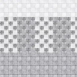 7009 Digital Wall Tiles