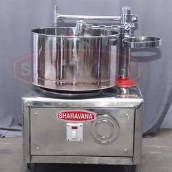 2 Litres Capacity Domestic Conventional Wet Grinder