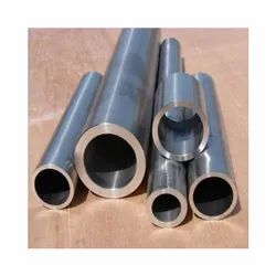ASTM B163 Nickel 201 Pipe