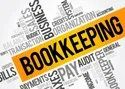 Accountancy / Book Keeping Services