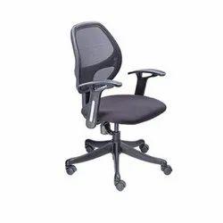 SF-431 Mesh Chair