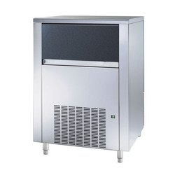 SL 35 Ice Cube Machine