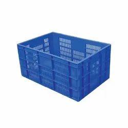 64285 TP Material Handling Crates
