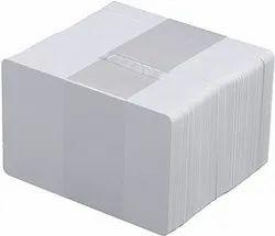 Thermal Printer Cards