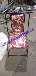 Banquet & Tent House Chair