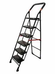 6 Step Square Ladder