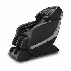 Comtek 3D Massage Chair