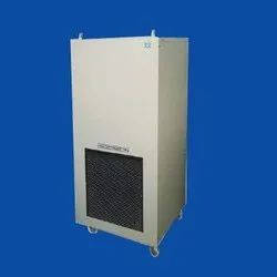 Ductable Panel Air Conditioner