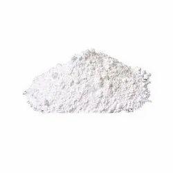 Potassium Aluminium Fluoride