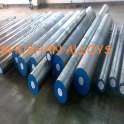 Stainless Steel Rod (202)