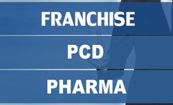 Pharma Franchise In Lakshadweep