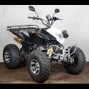 Black 150CC ATV Motorcycle
