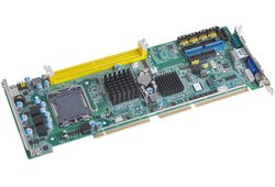 PCA-6010VG Advantech SBC