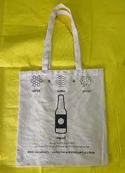Cotton Amala Trendy Tote Bag