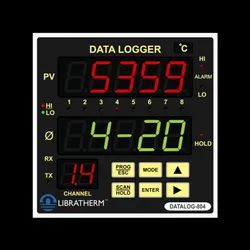 Data Loggers & Scanners