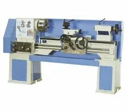 BGM-3 Geared Lathe Machine