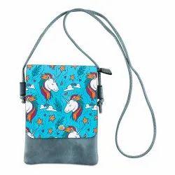 Vajero Shoulder Bag Sling Bags Women for Casual Wear