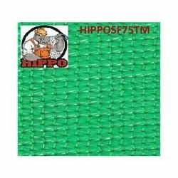 SF 75TM  Green Shade Net