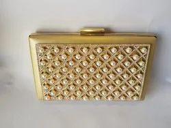 Ladies Designer Purse Handbags