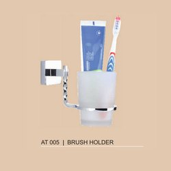 AT005 Toothbrush Holder