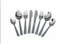 Sober Cutlery