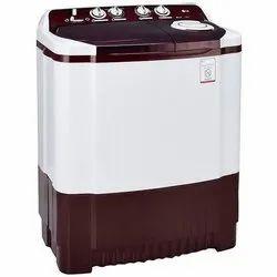 LG P8073R3FA Washing Machine