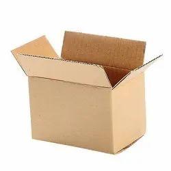 Automobile Corrugated Boxes