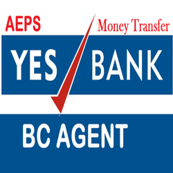 是银行CSP.