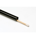 Silver Nitrate Stick