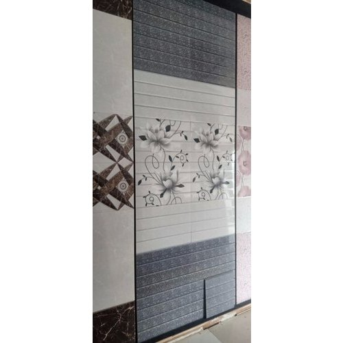 Marble Tiles, Shape: Rectangle, Thickness: 10-15mm