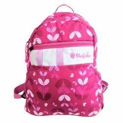 School Kids Backpack